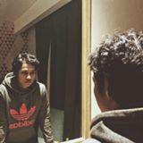 muhammad_dendy