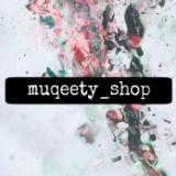 muqeety_shop