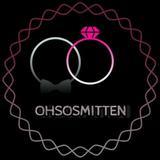 ohsosmittenx