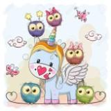 owlhooties18