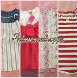 phiamoneshoppe