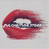 pulchritude.store