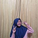 silmi_kaffah