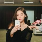 theailee.shop
