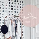 theanticloset