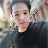 tyghbn1655