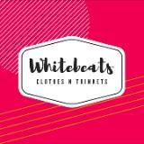 whitebeats_