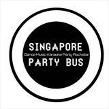 singapore_partybus