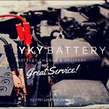 ykybattery