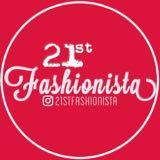 21stfashionista