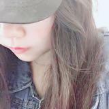alice_5
