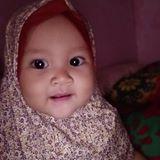 anisa_chaerani