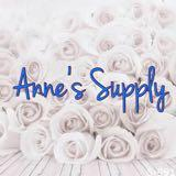 annes_supply