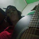 arjun_asaytuno