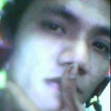 arymalaw