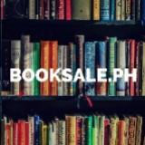 booksale.ph