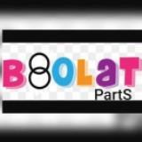 boolatparts