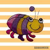 colourful_beetle