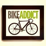 cycleaddict