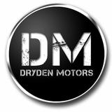 dryden_motors