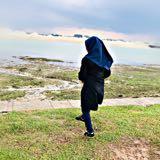 ezzatul_ameera