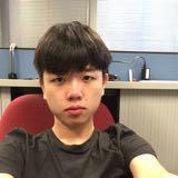 fong_chun_tik