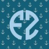 fz.anchor