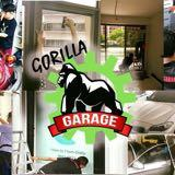 gorillagarage