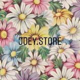 joey.store