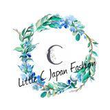 littlecjp