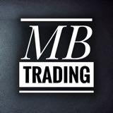 mb.trading
