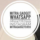 mitraphoneshopp0103