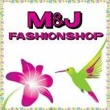 mjfashionshop2k9