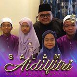 mohdfadil_884