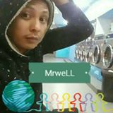 mrwell