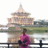 muhammad_azrol