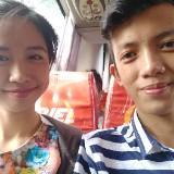 krissy_onlineshop.ph