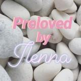 ilennapreloved
