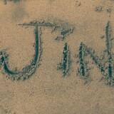 private.jheano