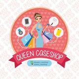 queen_caseshop