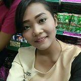 rini_fatimah