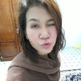 tia_satria