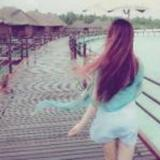 ujkqwe960