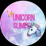unicorn_slimes