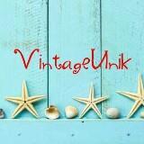 vintageunikshop