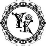 ykltech