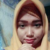 aditya_maulana