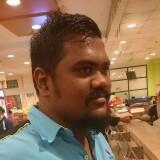 akhmall_anuar90