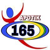 apotik_165