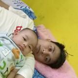 ayah_azka